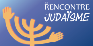 judaisme neuilly journal