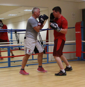 boxe-neuilly-club