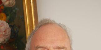 professeur Bernard Nordlinger