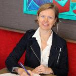 Anne Claude Breguet