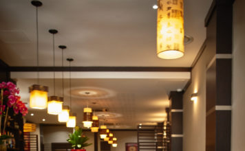 maison wok neuilly restaurant