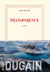 dugain transparence