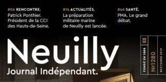 neuilly-octobre-gallienne-culture-théatre-molière-satire