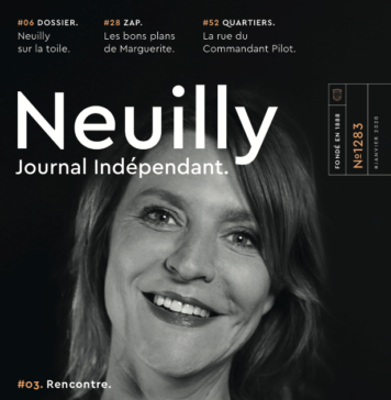 neuilly-actualités-web-dossier