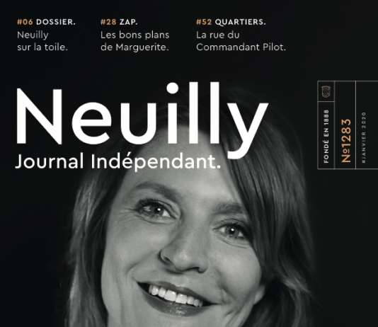 neuilly-actualités-web-dossier