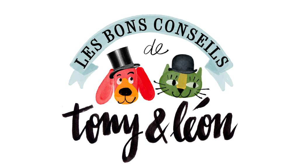 veterinaire neuilly tony et leon