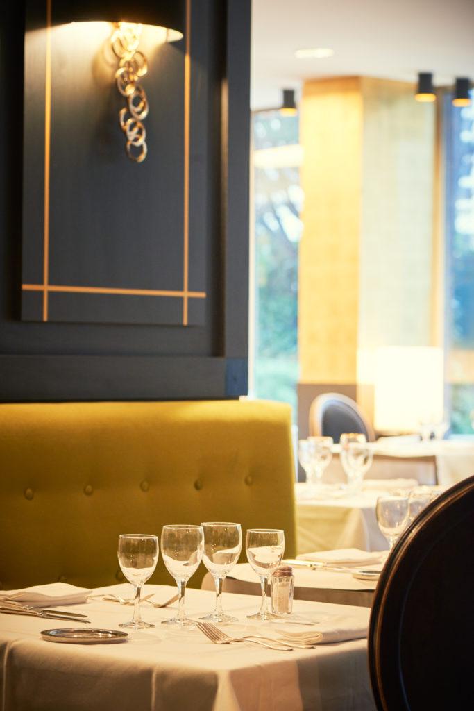 maison epicure restaurant neuilly