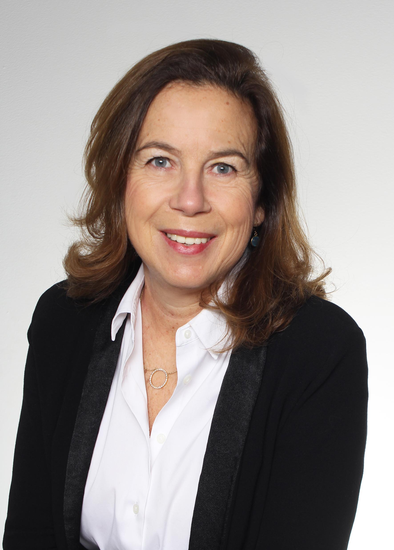 Patricia de Lastelle neuilly journal