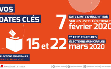 actualite neuilly election municipale inscription