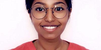 santé neuilly aide soignant Arpita Verma