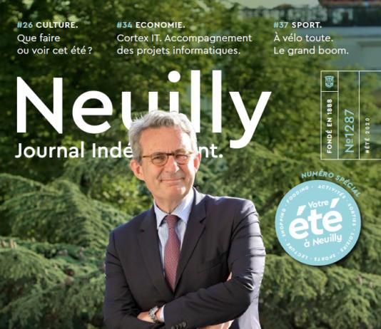 cover actualité election municipale