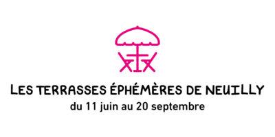 Logo_TerrassesEphemeres neuilly été