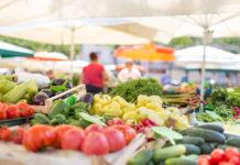 réouverture des marchés neuilly
