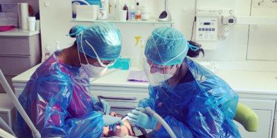 santé neuilly aide soignant hopital